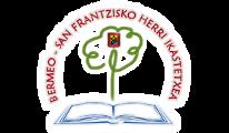Bermeo San Frantzisko Eskola