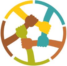 Logo Ikaslen Guraso Elkartea