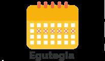 Logo Calendario escolar