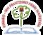Logo Bermeo Sanfrantzisko Herri Ikastetxea